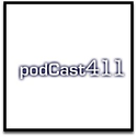 Podcasting Directory | Podcast411