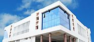 SIOM Nashik MBA Placement Report 2015-17