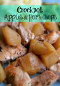 Crock Pot Pork Recipes