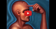 Informative Video on the Pineal Gland & Activating Your Third Eye -