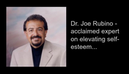 Personal Development: The Power To Succeed by Dr. Joe Rubino