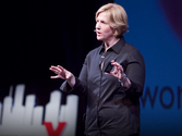 Brené Brown: The power of vulnerability | Video on TED.com