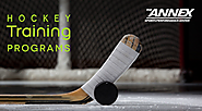 Things You Want To Know About Hockey Training Programs