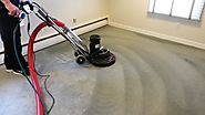 Carpet Cleaning West London | Deep Cleaning | Carpet Cleaners