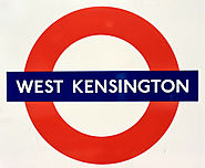 End of Tenancy Cleaning West Kensington | West Kensington End of Tenancy Cleaners