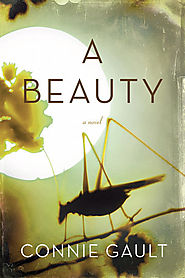 "Lorna Crozier picks Connie Gault's ""A Beauty"""