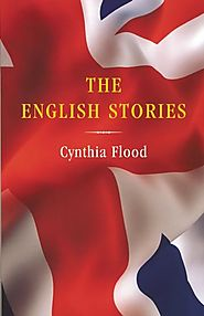 "Nancy Richler picks Cynthia Flood's ""The English Stories"""
