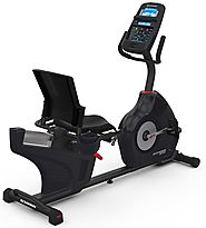 Schwinn 270 Recumbent Bike Reviews 2018: the Truth [EXPOSED] | 10 Machines