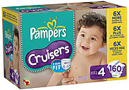 Ask the Diaper Companies