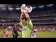 Pakistan Grabbed First World Cup in 1992 ODI World Cup