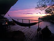 Lake Malawi National Park, Cape Maclear