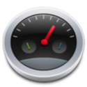 Android-Speedometer