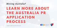 Australia PR Visa - All About the Australian PR... - Radvision World Consultancy Reviews - Quora