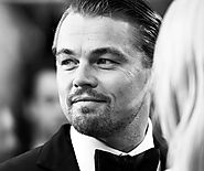 Things that you should know about Leonardo di Caprio.