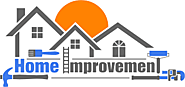 5 Effective New Features of Home Improvement Loans