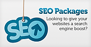 Choosing the Best SEO Packages