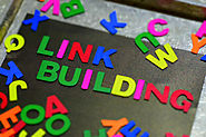 Best SEO Packages And A Beginner´s Introduction To Link Building