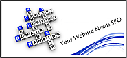 Choose the Best SEO Packages and Boost Your Business