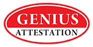 Birth Certificate Apostille Services UAE | Genius Attestation