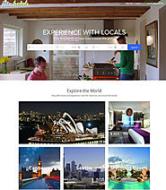 Apptha Airhotels - Only Airbnb Script available on Magento 2