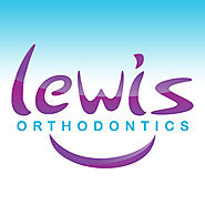 A solution to all your dental problems with orthodontist cleveland