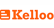 Kelloo resource planning software and resource scheduling tool. Priority based resource scheduling at its best.