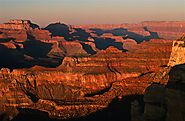 Grand Canyon National Park | USA