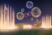 Book 4 Hours Private Tour of Dubai to Enjoy the Attraction of Dubai