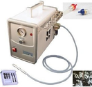 Best Home Microdermabrasion Machine 2013 - Reviews. Powered by RebelMouse