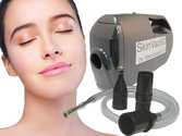 Best Home Microdermabrasion Machine 2013