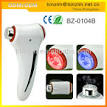 Best Home Microdermabrasion Machine 2013 - 2014