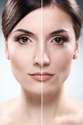 Frequently Asked Questions about Microdermabrasion