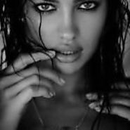 Irina Shayk – The Modern Supermodel