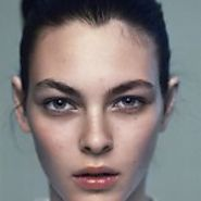 Vittoria Ceretti – The Elegant Star