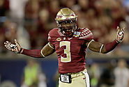 Scouting Report: Derwin James, S, Florida State 2018 NFL Draft