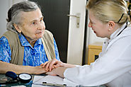 Services - Better Living Home Healthcare, LLC