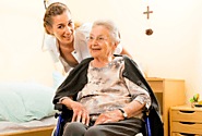 Better Living Home Healthcare, LLC - How Can Skilled Nursing Help You? - Better Living Home Healthcare, LLC
