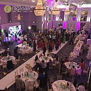 Event Planning Services Provider