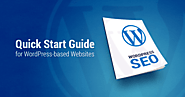 SEO for WordPress: Quick Start Guide