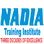 Nadia Training Institute – RSS Feed