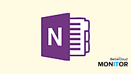 10 Tips and Tricks That Will Make You a OneNote Ninja - BetterCloud Monitor