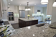 Martins Construction | Remodeling General Contractors Los Angeles