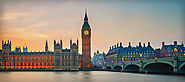 Cheap flights from zurich to london - ONE CHEAP FLIGHTS