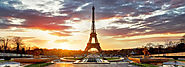 Cheap flights from zurich to paris - ONE CHEAP FLIGHTS