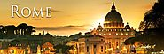Cheap flights from zurich to rome - ONE CHEAP FLIGHTS