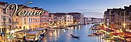 Cheap flights from zurich to venice - ONE CHEAP FLIGHTS