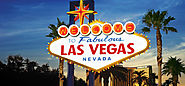 CHEAP FLIGHTS TO VEGAS FROM UK - ONE CHEAP FLIGHTS