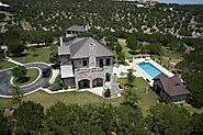 Drone Aerial Photography, Video, Panorama, Cinematography, Photogrammetry, Austin, Houston, Dallas, San Antonio
