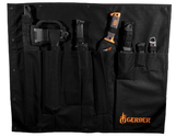 I LOVE THIS! Gerber 30-000601 Zombie Apocalypse Survival Kit
