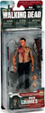 Walking Dead Series 4 Rick Grimes Action Figure 2013 Walgreens Exclusive MOC